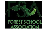https://www.moorsideschools.org.uk/wp-content/uploads/2019/04/fsa.png