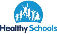 https://www.moorsideschools.org.uk/wp-content/uploads/2019/04/healthyschools.png