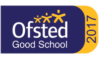 https://www.moorsideschools.org.uk/wp-content/uploads/2019/04/ofstedgood.png