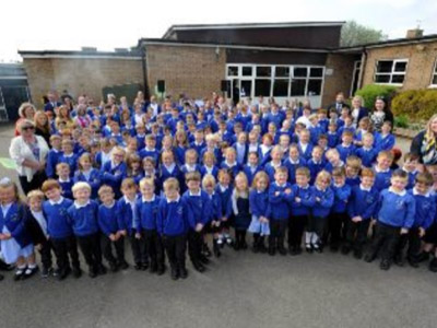 Moorside Infant & Junior School