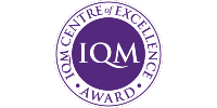 https://www.moorsideschools.org.uk/wp-content/uploads/2020/12/iqm-centre-of-excellence-award-1.png